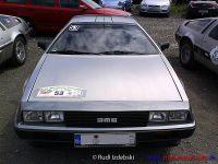 DeLorean_N1
