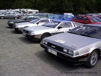 DeLorean_N2